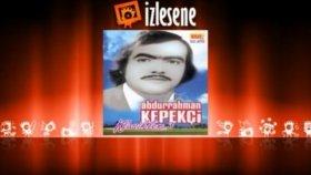 Abdurrahman Kepekçi - Gelbari