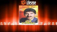 Ali Turaç - Belimizi Büken Var