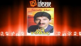 Ali Turaç - Sende Vur