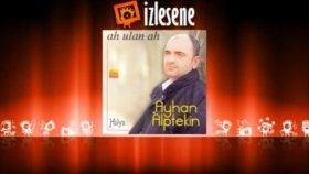 Ayhan Alptekin - Ben Seni Sevdiğimi (Nam Kale)