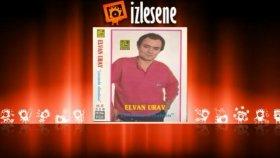 Elvan Uray - Tamam M
