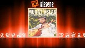 Murat Aslan - Allahın Aslanı Ali'dir