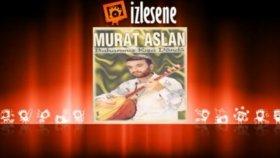 Murat Aslan - Halil İbrahim