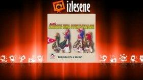 Abdullah Gündüz - Tiridine Bandım