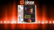 Yaşar Kemal - Havalanma Telli Turnam