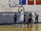 Dev Basketçi