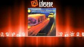 Brooklyn Funk Essentials - Ska Ka-Bop