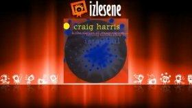 Craig Harris - Cab
