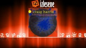 Craig Harris - Dreamtime