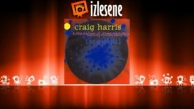 Craig Harris - Love