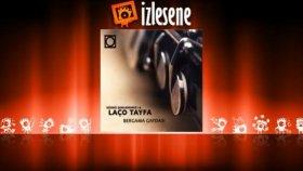 Laço Tayfa - Fidayda