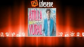 Atilla Vural - Ayvac