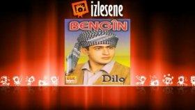Bengin - Dilo