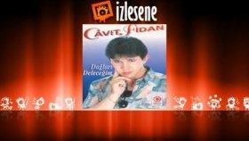 Cavit Fidan - Aşığım Delice