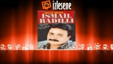 İsmail Badilli - Çiğ Köfte