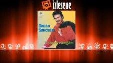 Orhan Gencebay - Aşkımı Sakla