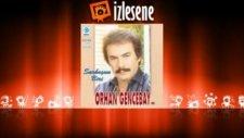Orhan Gencebay - Boynu Bükük Sevgili