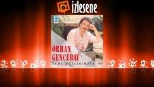 Orhan Gencebay - Ha Varsın Ha Yoksun