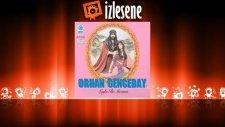 Orhan Gencebay - Haberin Varm