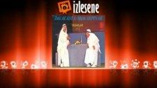 Zeki Alasya - Metin Akpınar - Yasaklar 2. Sahne