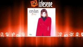 Ceylan Avci - Ali Yar
