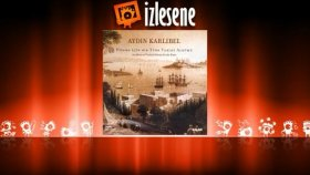 Aydın Karlıbel - Eski Ordu Marşı