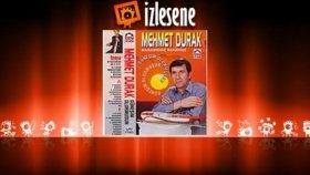 Mehmet Durak - Hastayım Kız