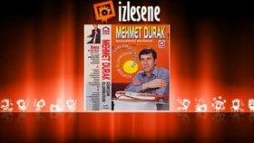 Mehmet Durak - Trabzon Pazar