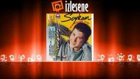 Soykan - Adı Aşk Oyunu
