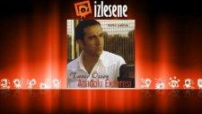 Taner Özsoy - Hasta Oldum Derdune