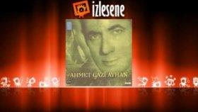 Ahmet Gazi Ayhan - Sin Sin Oyun Havas