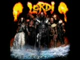 lordi-the kids who wanna play with the dead