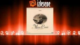 Mesut Cemil - Hüzzam Ağır Aksak Semai (Kahire Arap Musikisi Kongresi Kayıtları)