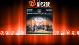 Milli Reasürans Oda Orkestrası - Crisantemi (Andante Mesto)