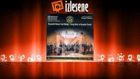 Milli Reasürans Oda Orkestrası - Genç Bir Sanatçının Mezarı Başında
