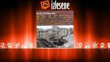 Tibet Ağırtan - Tutukluyum Şehirde