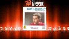 Edip Akbayram - Şahdamar