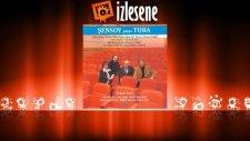 Hakan Şensoy - Zeynep Yamantürk Şensoy - Ender Sakpınar - Milli Reasürans Oda Orkestrası Solistleri