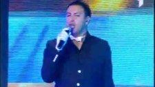 Gürcistan'ın 2012 Eurovision Şarkısı - (Anri Jokhadze - i'm A Joker)