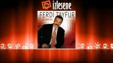 Ferdi Tayfur - Bekle Beni