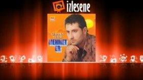 Mehmet Er - Sen Alemi Bilirmisin