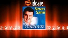 Sinan Sami - Çaykara