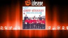 Grup Şinanay - Pınarın Başında-Nirinna-Kandilli