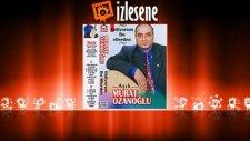 Murat Ozanoğlu - Haberim Yok