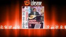 Vahit Köroğlu - Veysel Babaya