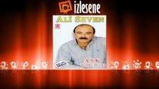 Ali Seven - Bana Neler Vadettin