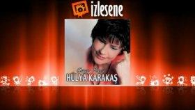 Hülya Karakaş - Hazanım