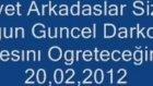 Darkorbit 50.000 Uridyum Hack Güncel 20.02.2012