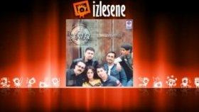 Grup Sentez - Be Vartinik