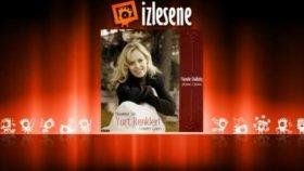 Hande Dalkılıç - VI. Allegro Vivace